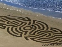 1-beach-art