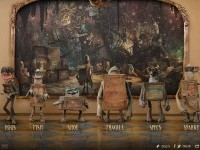 1-boxtrolls-animation-movie-character