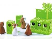 1-food-packaging
