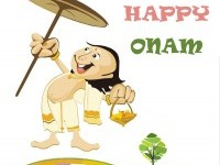 12-happy-onam-greetings-mahabali-maveli