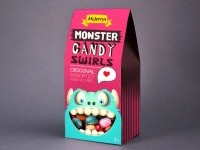 13-candy-packaging-design