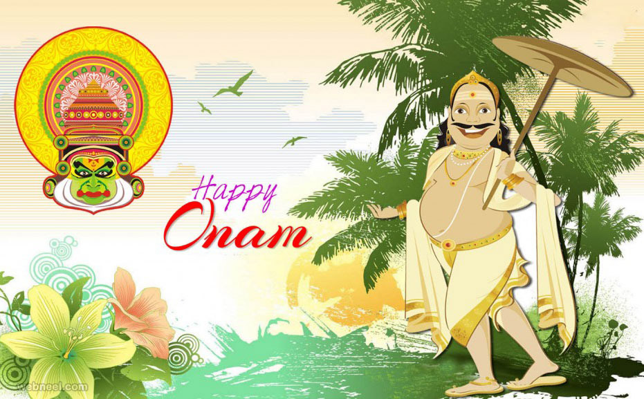 25 beautiful onam greeting card designs and onam wishes onam wishes onam wishes m4hsunfo
