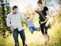 14-candid-photography-family
