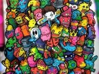 14-doodle-art-lei-melendres