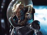 15-3d-alien-nero