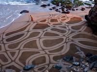 15-creative-beach-art