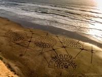 17-beach-art-big