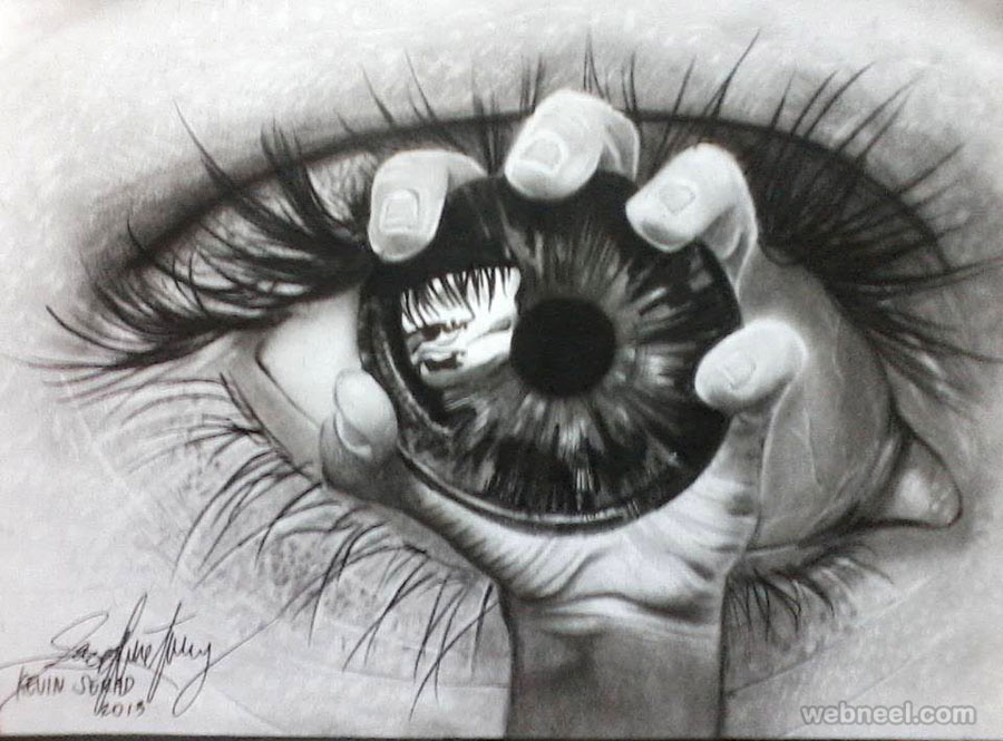Amazing drawing amazing drawing