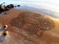 19-beach-art