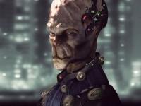2-alien-nerox