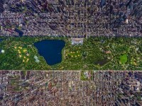 20-aerial-view-photography-city-newyork