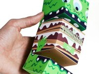 20-candy-packaging-design