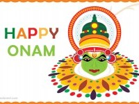20-onam-wishes