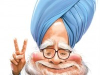 23-manmohan-singh-caricature-by-mahesh