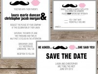 25-unusual-wedding-invitation-card-designs