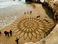3-beach-art