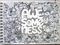 5-doodle-kerbyrosanes