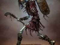 5-skeleton-character-design-by-grafit