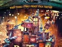 5-the-boxtrolls-poster