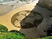 6-beach-art-sand