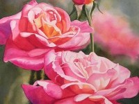 6-rose-watercolor-painting