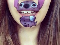 8-lip-art-dog-funny