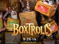 8-the-boxtrolls-wallpaper