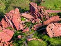 9-aerial-photography-mountain
