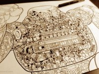 9-doodles-lei-melendres