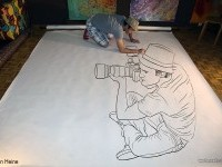 1-3d-art-by-ben-heine