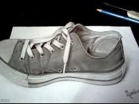 19-shoe-3d-drawing