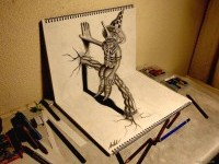 4-3d-art-pencil-drawing