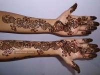 8-mehndi-design-full-hand