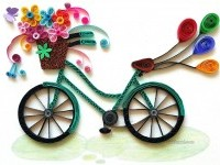 12-bicycle-quilling-art