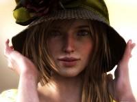 12-girl-daz3d-models-by-allegra