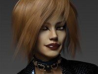 14-woman-daz3d-models-by-anagord