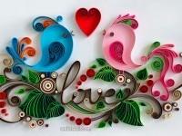 2-birds-quilling-art-by-larisa
