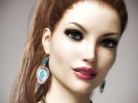 2-girl-daz-3d-models-by-thatguy