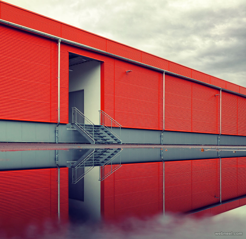 abstract photography by nickfrank