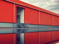 30-abstract-photography-by-nickfrank