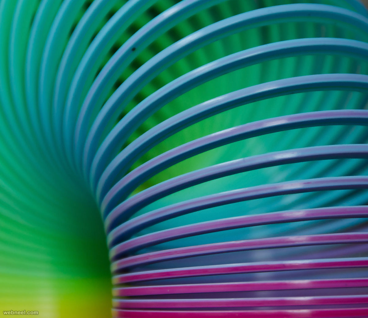 abstract photography by danward