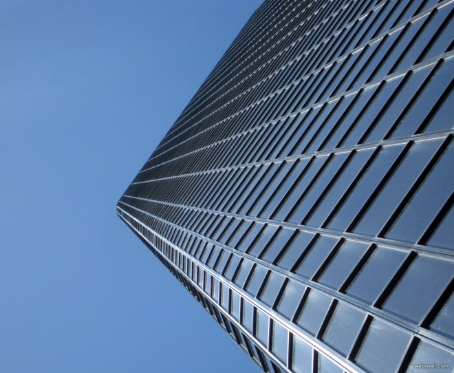building abstract photography by heather
