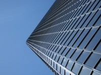 35-building-abstract-photography-by-heather