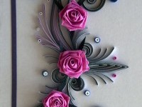 6-quilling-roses-by-neli