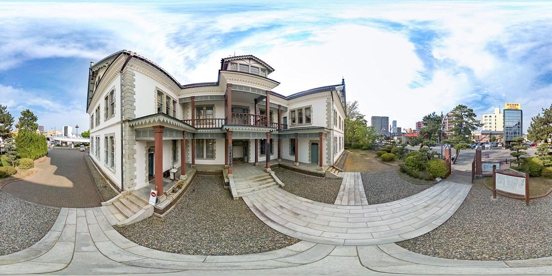 panorama photo photography app