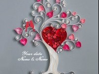 9-love-heart-valentines-day-card-quilling-art-by-larisa