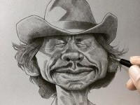 10-funny-caricatures-by-efrain-malo