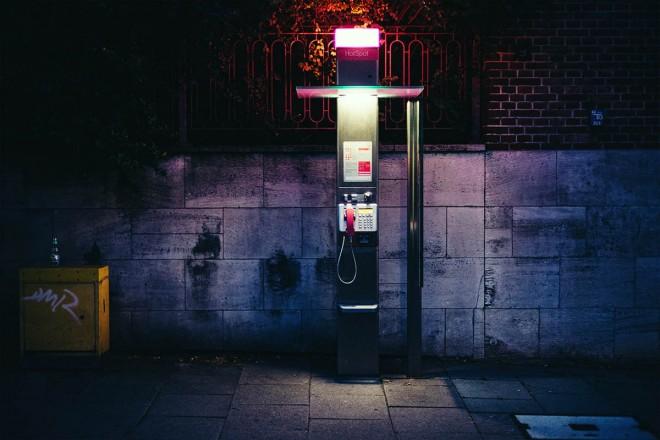 10-hamburg-night-photography-by-mark-broyer