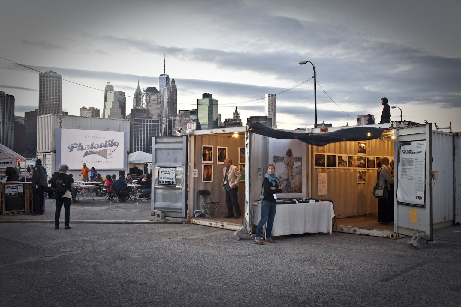 11-2017-photoville-photography-festival