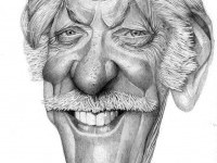 13-funny-caricatures-by-efrain-malo
